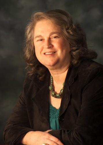 Anne Hernandez